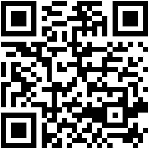 微信图片_20211020114400.jpg